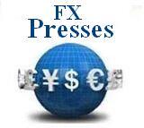 FX Presses
